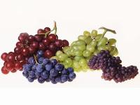 Manfaat Anggur, Manfaat jus anggur untuk kesehatan